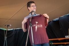 Maartin-horn-agri-tshirt