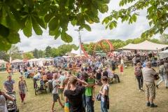 festival-blick