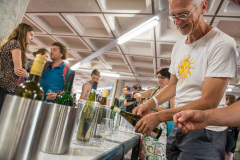 Agrikultur2019So©Doradzillo_0922web