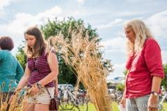 Agrikultur2016_4530_web