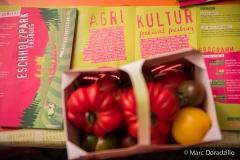 Agrikultur2016_5749_web