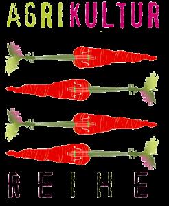 Agrikultur Reihe