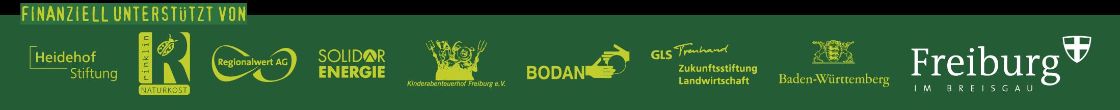Unterstzuetzer_logos