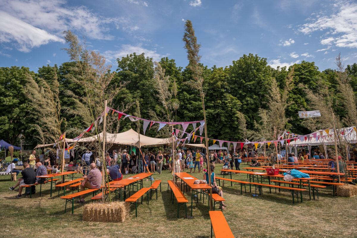 Festival 2020 – Abgesagt