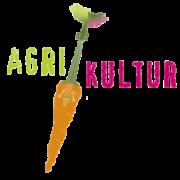 Agrikulturfestival Freiburg